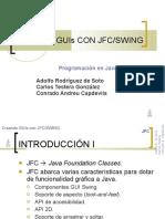 Presentacion Swing(1)