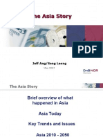 Asia+Story+7tyh+May+2007