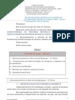aula 04 - administração de materiais - mpu