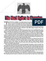 Nazi Hydra