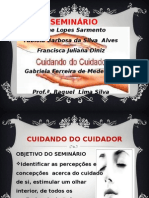slide cuidando do cuidador.ppt