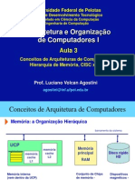 AOC1_aula3