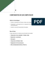 Fundamentos e Arquitetura de Computadores II Parte Pag - 67-98