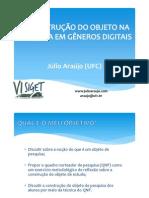 z Slide em PDF