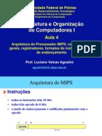 AOC1_aula4.pdf