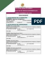 DESCRIPCION DE LOS CAPITLOS Q FALTAN PRESENTACIONES.pdf