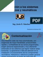 act-CONTROL PROCESOS.pptx