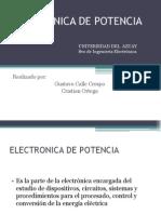 resumen-100510225406-phpapp02