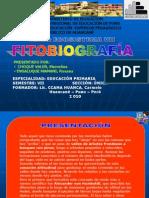 Diapositivas Roxana