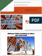 6. Biblioteca Pública del Estado de Jalisco Juan José Arreola.docx