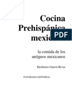 prehispanica.pdf
