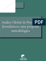 analiseglobal dos processos jornalísticos