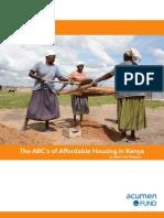 ABCs of Affordable Housing in Kenya Good_pk9lEH0o