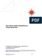 VspCoreUsersGuide.pdf
