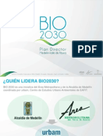 Plan Bio 2030 foro EAFIT julio 2011 baja resolucion.pdf