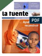 La+Fuente Feb2010