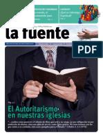 LF56-JUL10