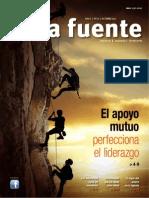 La+Fuente Octubre Web