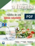 La+Fuente Nov Web