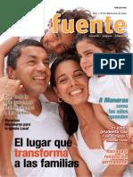 La+Fuente+Marzo+WEB