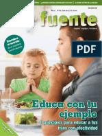 La+Fuente+Julio+WEB