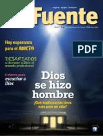 La+Fuente+Diciembre+2012