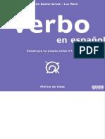 el_verbo_español