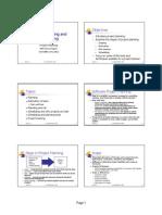 5-planning-1.pdf