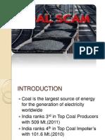 coal22.pptx