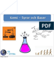 no kemi-forelasning - syror  baser - infor np