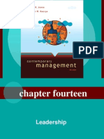 Empowerment Management11