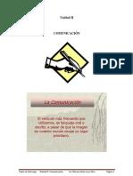 Unidad II Comunicacion (Liderazgo-comp)