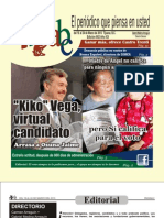 Edicion 802 Web