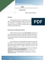 Artigo 2_aula 1_ Posicionamento
