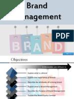 brand-management