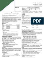 fosfatasaacida1