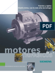 Motores Trifásicos -  Siemens.pdf
