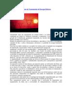 Manuten__o Das Linhas de Transmiss_o de Energia El_trica