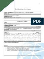 01 Programa y bibliografía.doc