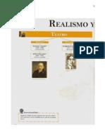 10 Realismo y texto de Benito Pérez Galdós.doc