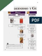 11 Modernismo y Generación de 98.doc