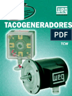 WEG Tacogenerador Manual Espanol.pdf0