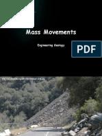 Mass movements.pptx