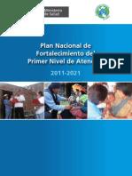 7- Plan Nacional de Fortalecimiento (2)