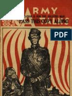 China Seven Years War