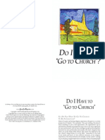 Do_I_Go_To_Church