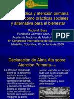APS Medellin