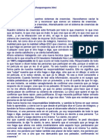 Ho'oponopono - Silvia Freire - 11 págs.