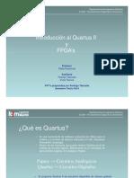 Quartus.pdf