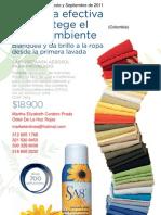 catalogoaseohogar-090720152814-phpapp01
